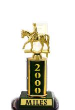 2000trophyC.png